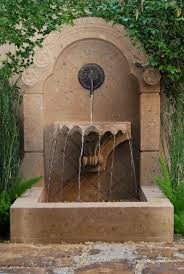 diy wall water fountain suitable combine with small wall water fountains