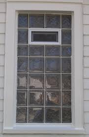 Glass Block Window In Shower glass block bathroom windows bjyoho 1948 by guidejewelry.us