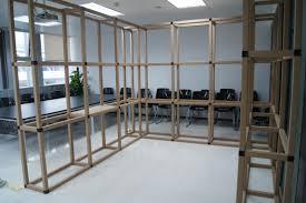 cardboard office furniture. Custom Rigid Paper Tube Cardboard Office Furniture Display Rack And Stands Images