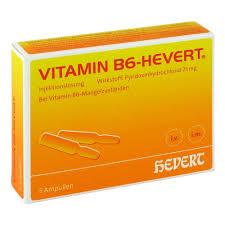 vitamin d ampullen