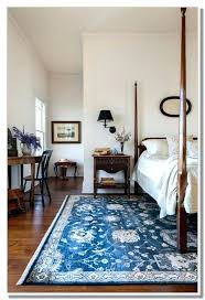 5x7 area rugs target target area rugs clearance inside target area rugs clearance plan furniture of