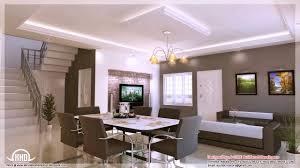 Modern Duplex House Interior Design Interior Design Ideas For Small Duplex House See Description