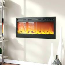 ethanol fireplace fuel wall mounted bio ethanol fireplace fuel home depot bio ethanol fireplace fuel consumption