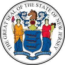 New Jersey Sales Tax Table For 2019