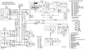 e46 wiring diagram e46 wiring diagram instrument panel \u2022 wiring electronic insect killer circuit diagram at Bug Zapper Wiring Diagram