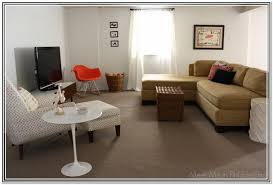 living room sets for apartments. Living Room Sets For Small Apartments Creative Ideas Apartment