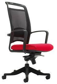 cloth office chairs. Torque 2 HB Fabric Office Chair Cloth Chairs F