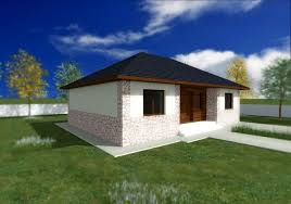 Small Affordable Homes