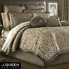 taupe and black bedding taupe comforter set taupe black bedding