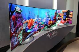 65 inch TV Reviews \u2013 Best In-Depth Guide for Smart LED 4k Ultra HD TVs Sale Buy a Flat Screen Television with Confidence! - the 65\