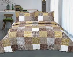 belvedere super king bedspread 110
