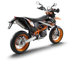 2018 ktm 690 smc. wonderful smc 2014 ktm 690 smc r with 2018 ktm smc