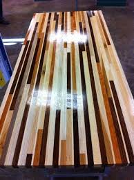 Home Design : Surprising Homemade Table Top Pallet Diy Wood Home Design Homemade  Table Top Homemade Table Top Saw Homemade Table Top Ideas Homemade Table  ...