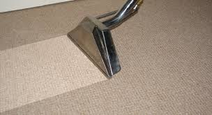 carpet wash. carpet cleaning wash a