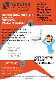 design plumber advertisement flyer for plumbing lancer 28 for design plumber advertisement flyer for plumbing by hmryz