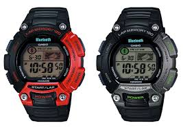 casio to launch the stb 100 2014 g shock sports watch casio to launch the stb 100 2014 g shock sports watch fitness apps and a 2 year battery