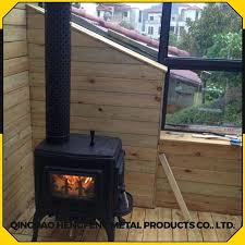 outdoor cast iron fireplace outdoor wood burning stoves outdoor wood burning stoves supplieranufacturers at