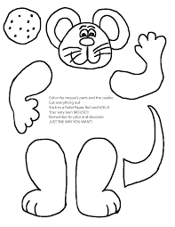 Cookie Monster Coloring Page Monster Color Pages Printable Monster