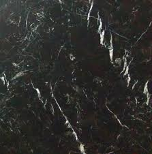 marble table top texture. Top And Size: Black Marble In 47.2 Inch Table Texture