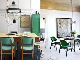 green velvet chair wonderful green with chair envy in green velvet dining chairs ordinary green velvet green velvet chair art style dining