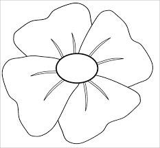 poppy template poppy templates under fontanacountryinn com