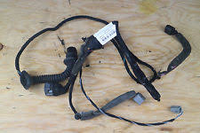 volvo wiring harness 2005 volvo xc90 rear right door cable wire wiring harness part 8697921