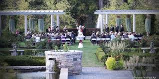 rotary botanical gardens weddings get prices for wedding venues Wedding Venues Janesville Wi rotary botanical gardens wedding venue picture 4 of 8 photo by peters portrait art wedding venue janesville wi
