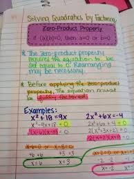 solving quadratics by factoring solving quadratics by graphing