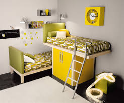 multifunctional furniture. Multifunctional Modular Furniture For Bedrooms A