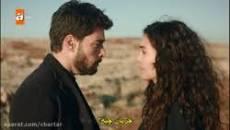 Image result for سریال ترکی بی وفا تا قسمت 28
