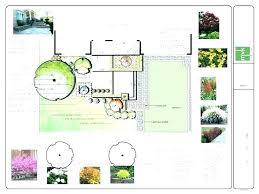 Garden Design Program Beauteous Free Garden Design Software For Mac Gamerduelco