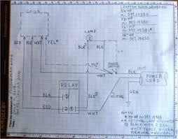 wiring diagram for craftsman the wiring diagram craftsman capacitor start wiring diagram questions answers wiring diagram