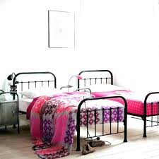 kids bedroom for twin girls. Beautiful For Twin Girls Room Beds For Bed Girl Frame Charming Kids Bedroom Pink Fancy  Bedrooms Today Rd Intended Kids Bedroom For Twin Girls W