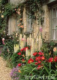 Small Picture 236 best Cottage garden images on Pinterest Flowers Flowers
