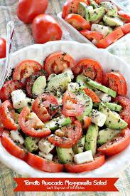 California Pizza Kitchen Garden Walk 17 Best Images About Cpk Salads On Pinterest Pistachios