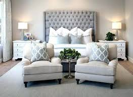 grey and white bedroom furniture. Gray And White Bedroom Furniture Grey Room The Best Bedrooms Ideas On Design G