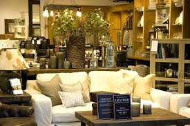 home decor stores 1 a new home store home decor stores mumbai