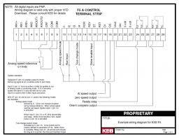 tekonsha prodigy p3 wiring diagram brake controller installation fosgate p3 wiring diagram tekonsha prodigy p3 wiring diagram brake controller installation 1080�834 and 1024�791 6 in tekonsha prodigy p3 wiring diagram