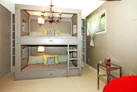 garage to bedroom conversion garage bedroom conversion beautiful converting garage to bedroom pictures single garage conversion