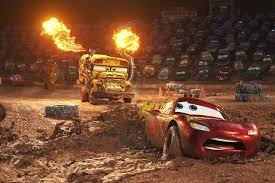 new car movie releasesThird Cars movie set to race past the competition  PhillyVoice