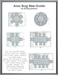 living room rug size and living room rug size guide sizes for area rugs terrific design