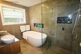 bathroom renovations sydney 2. Bathroom Renovation Cherrybrook 2126 Renovations Sydney 2