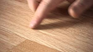 how to fix scratches in engineered wood floors