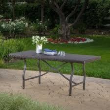 1920 Continental Ave Costa Mesa CA 92627  MLS OC14188281  RedfinOutdoor Furniture Costa Mesa