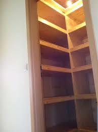 Kellerregal Selber Bauen Typen Schlafzimmer Regal Selber Bauen