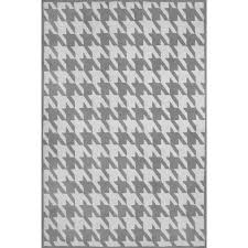 best rug for area rug target to decorate your flooring space contemporary area rugs