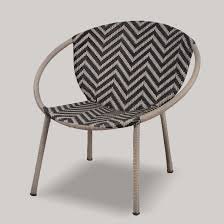 web chair target new tar patio chair cushions best black rattan wingback chair images