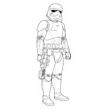 Star Wars Darth Vader Kleurplaat Ausmalbilder Star Wars 6