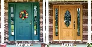 replacement front door glass entry door replacements glass replacement for front door entry door replacement glass replacement front door glass