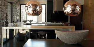 kitchens designs 2014. Contemporary Kitchens Throughout Kitchens Designs 2014 E